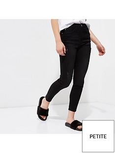 ri-petite-harper-high-rise-jeans