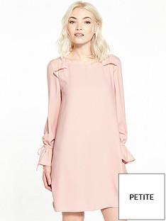 ri-petite-ri-petite-pink-smock-dress