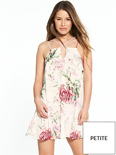 ri-petite-printed-slip-dress