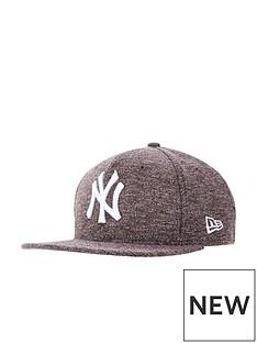 new-era-new-york-yankees-950-slub-cap