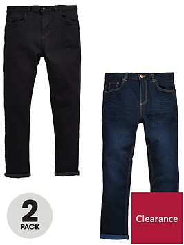 v-by-very-boys-slim-fit-jeans-2-pack