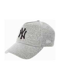 new-era-new-york-yankees-jersey-cap