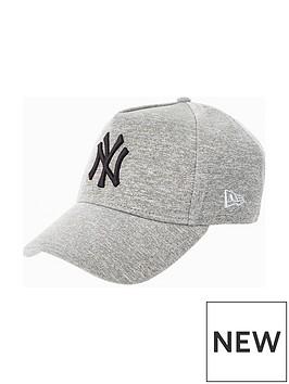 new-era-new-york-yankees-jersey-cap