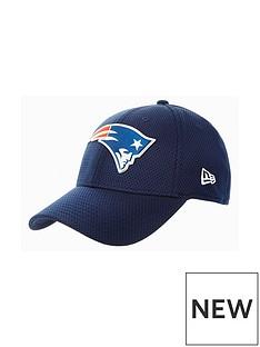 new-era-new-england-patriots-cap