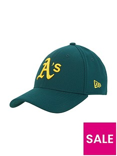 new-era-oakland-athletics-3930-cap