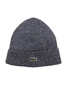 lacoste-knitted-hat