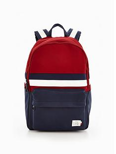 tommy-hilfiger-retro-backpack