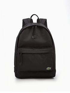 lacoste-neocroc-backpack