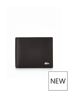 lacoste-lacoste-leather-wallet-and-keyring-set
