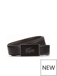 lacoste-lacoste-multi-buckle-leather-reversible-belt-gift-set