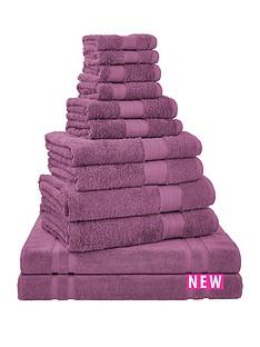 bianca-cottonsoft-bianca-12-piece-egyptian-cotton-towel-bale-mulberry
