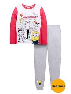 despicable-me-minions-girls-pyjamas