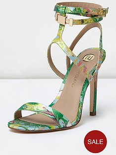 river-island-river-island-ankle-strap-wide-fit-hardware-barely-there