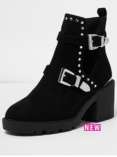 river-island-river-island-studded-cut-out-boot