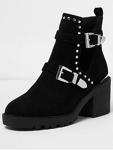 river-island-studded-cut-out-boot