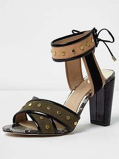 river-island-river-island-narnia-stud-block-heel-sandal