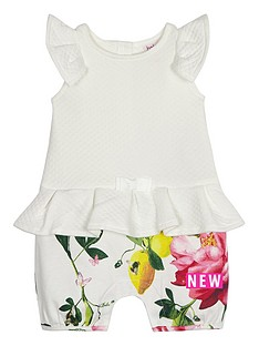 baker-by-ted-baker-baby-girls-quilted-romper-suit