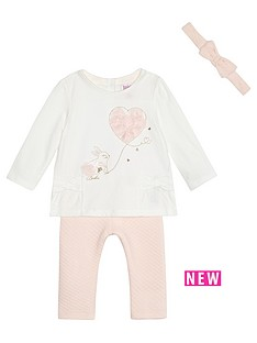 baker-by-ted-baker-baby-girls-bunny-print-top-amp-legging-set