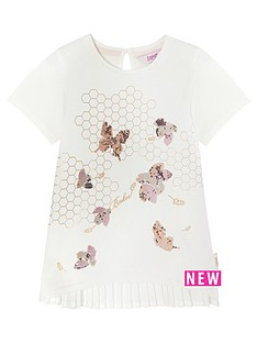 baker-by-ted-baker-girls-sequin-embellished-bee-t-shirt