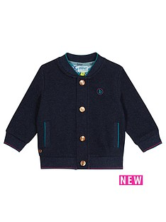 baker-by-ted-baker-baby-boys039-navy-twill-bomber-jacket