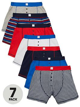 v-by-very-boys-check-and-striped-boxer-shorts-7-packnbsp