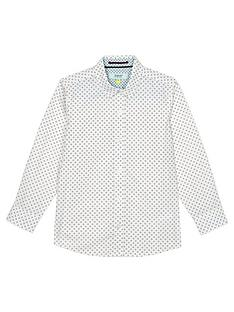 baker-by-ted-baker-boys-long-sleeve-print-shirt