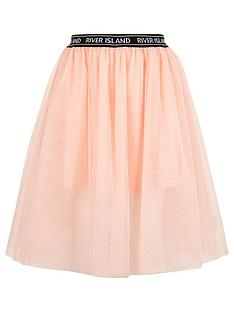 river-island-girls-pink-mesh-ballet-skirt