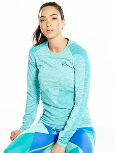 asics-seamless-long-sleeve-top-aquanbsp