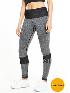 asics-seamless-tights-blacknbsp