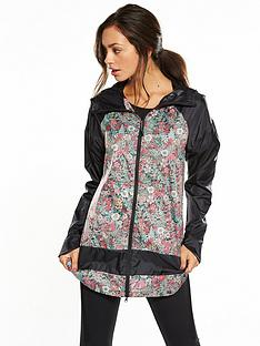 asics-liberty-long-jacket-blacknbsp