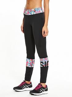 asics-gym-tights-blacknbsp