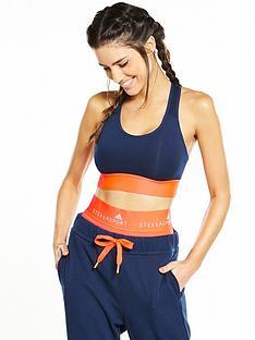 adidas-stellasport-colourblock-bra
