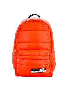 adidas-stellasport-backpack-rednbsp