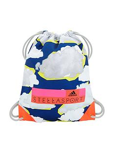 adidas-stellasport-cloud-gym-bag