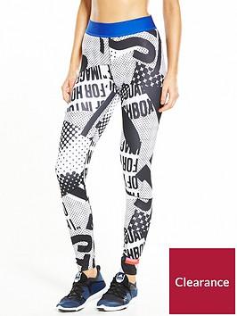 adidas-stellasport-print-tightsnbsp