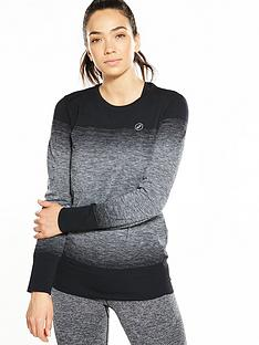 asics-fuzexnbspseamless-long-sleeve-top-blacknbsp