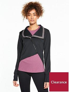 asics-fuzex-adaptable-jacket-blacknbsp