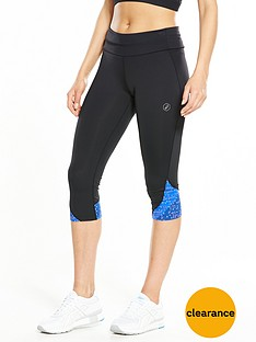 asics-race-knee-tight-blacknbsp