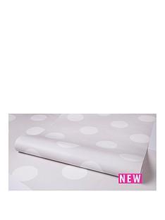 graham-brown-dotty-grey-wallpaper