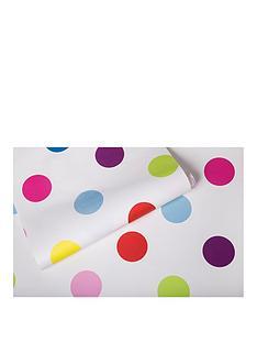 graham-brown-dotty-multi-bright-wallpaper