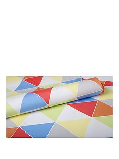 graham-brown-harlequin-brights-wallpaper