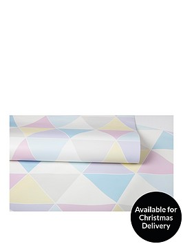 graham-brown-harlequin-pastels-wallpaper