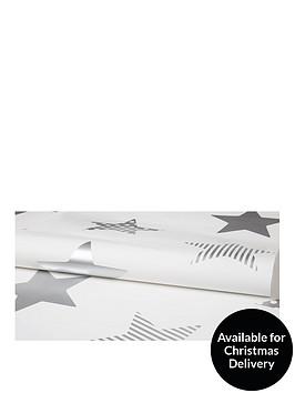 graham-brown-superstar-silver-wallpaper