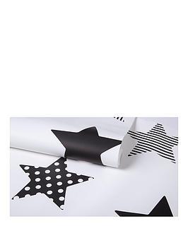 graham-brown-superstar-black-wallpaper