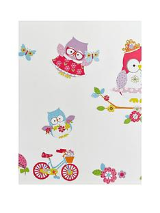 graham-brown-olive-the-owl-wall-stickers