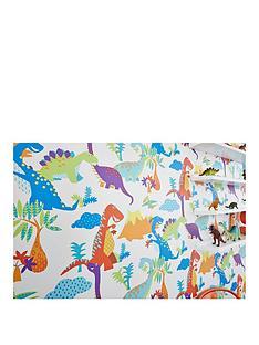 superfresco-easy-dinoroar-wallpaper