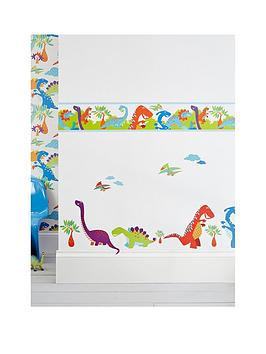 graham-brown-dinoroar-wall-stickers