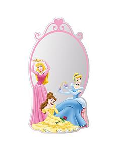 graham-brown-disney-princess-large-mirror