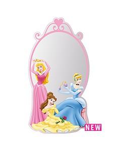 graham-brown-disney-princess-large-mirror