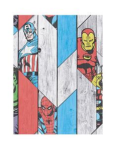 graham-brown-marvel-wood-panel-wallpaper